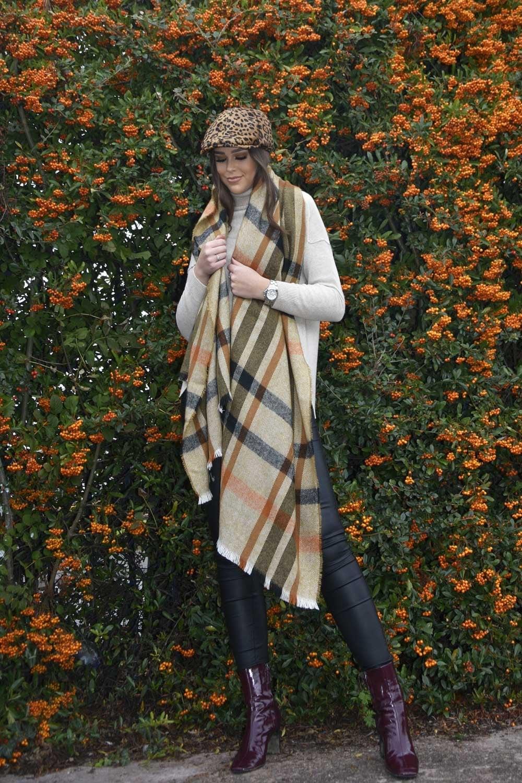 cashmere-wrap-p1796-40902_image