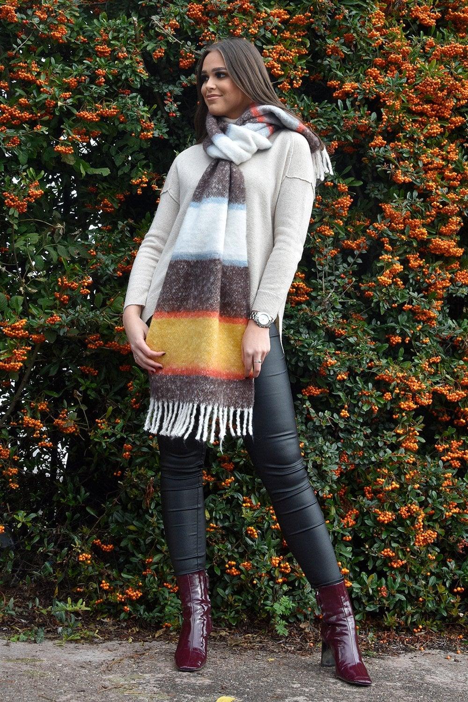 jayley-cashmere-blend-scarf-p2166-40909_image-1