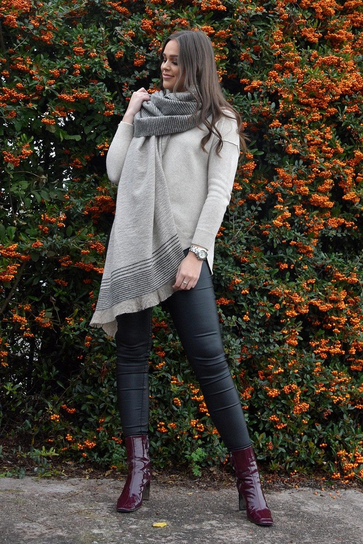 jayley-cashmere-blend-wrap-p2174-40917_image