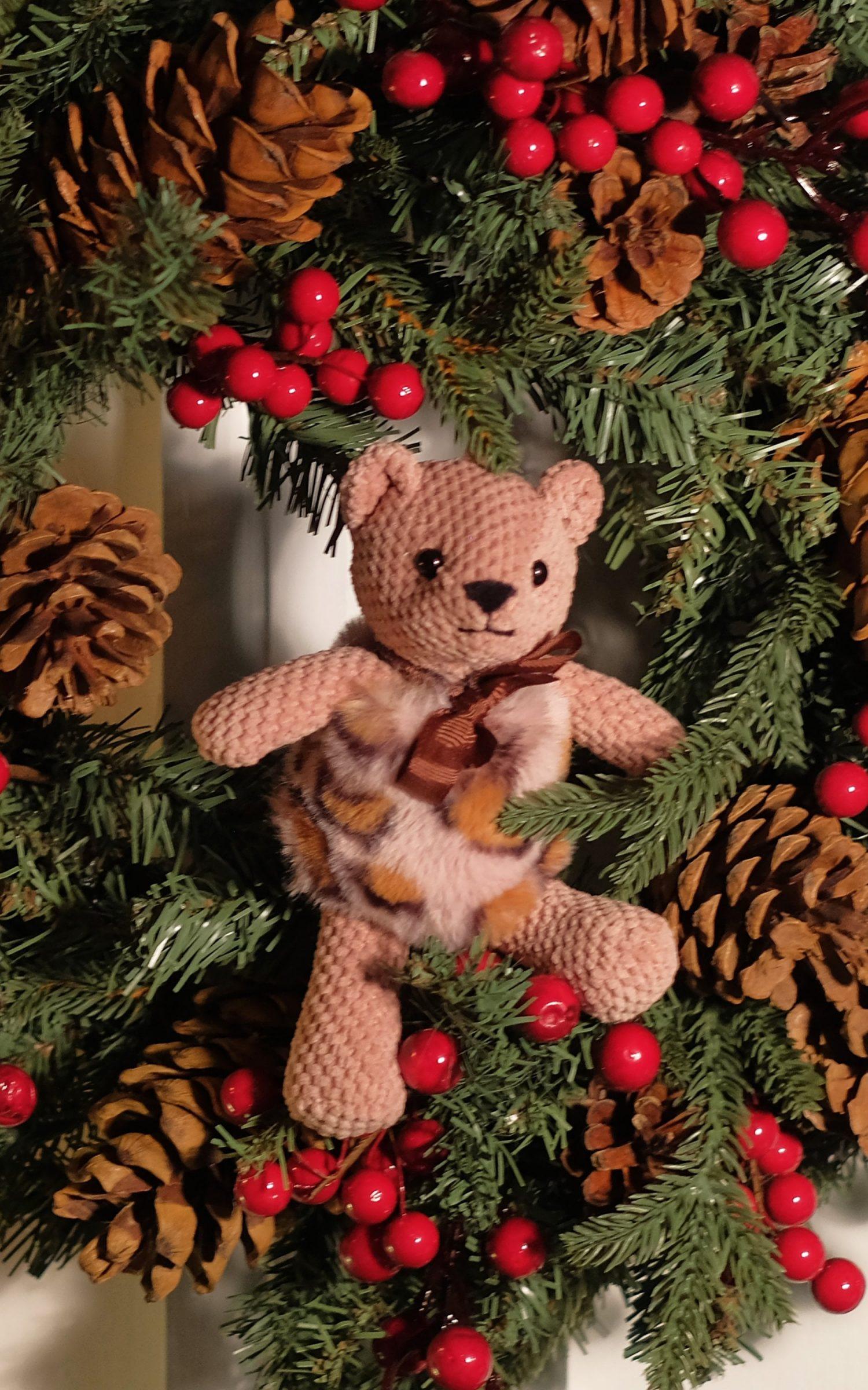 jayley-faux-fur-leopard-print-teddy-bear-p1433-20823_zoom