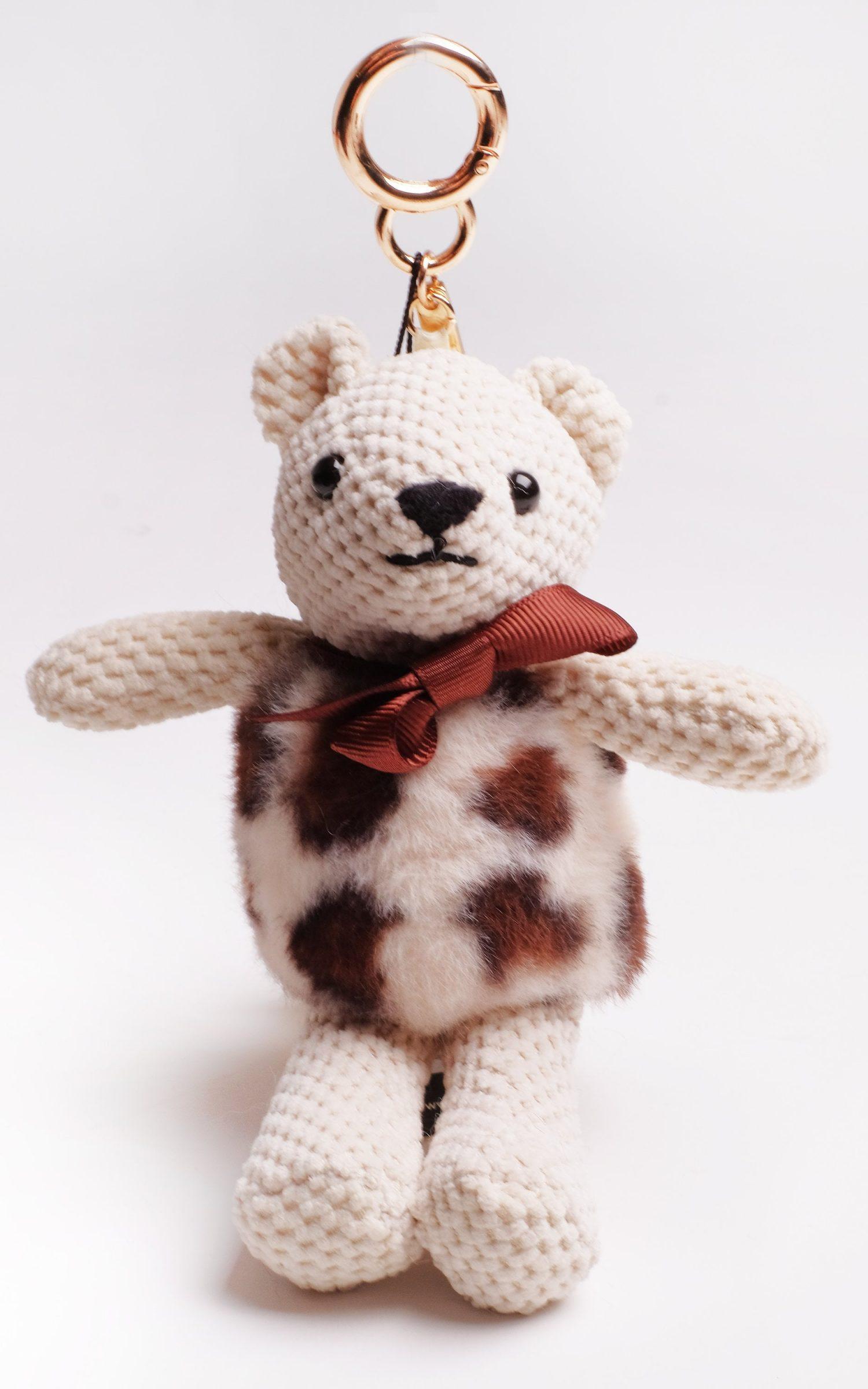 jayley-faux-fur-leopard-print-teddy-bear-p1433-21306_zoom