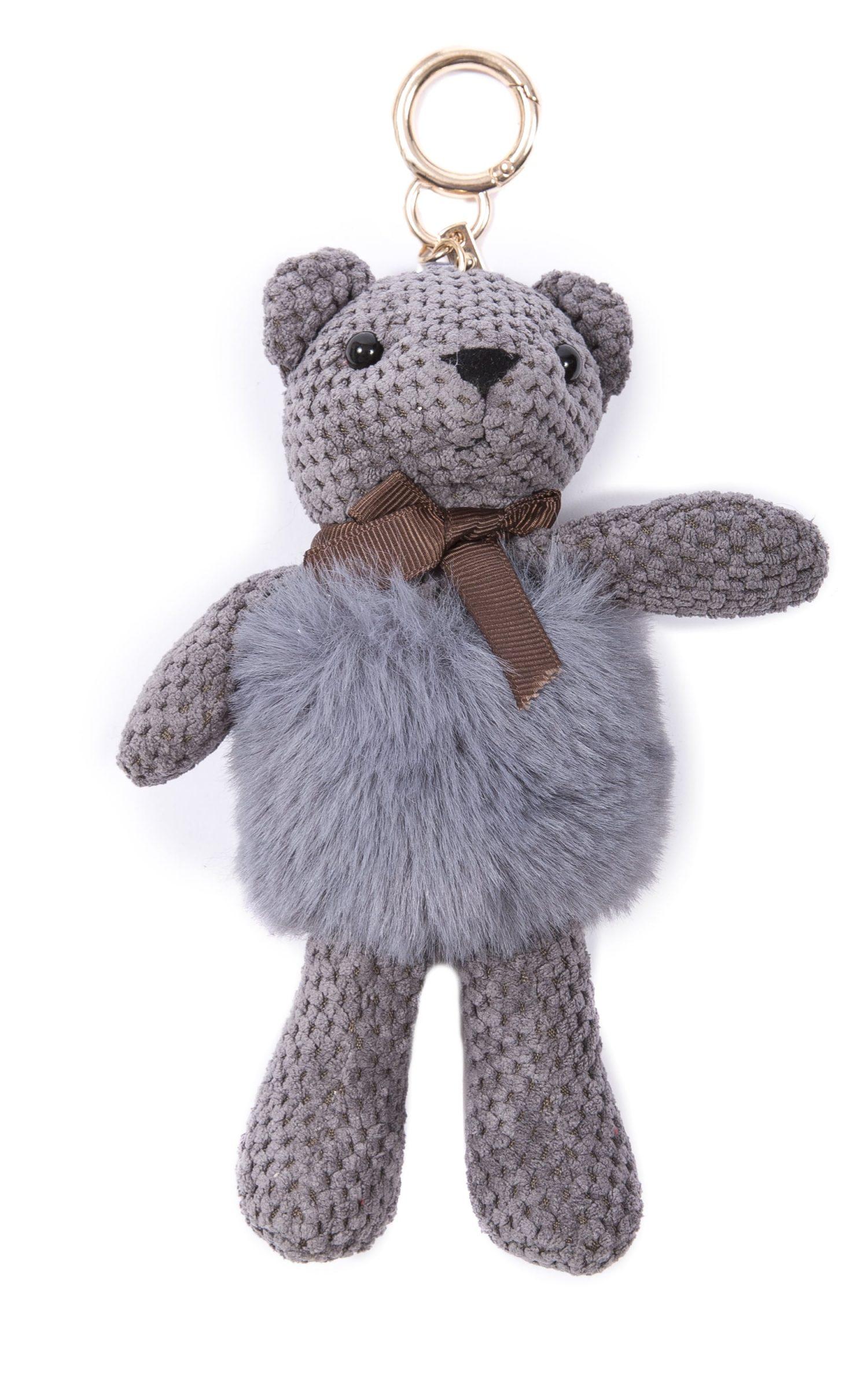 jayley-faux-fur-teddy-bear-p1104-12929_zoom