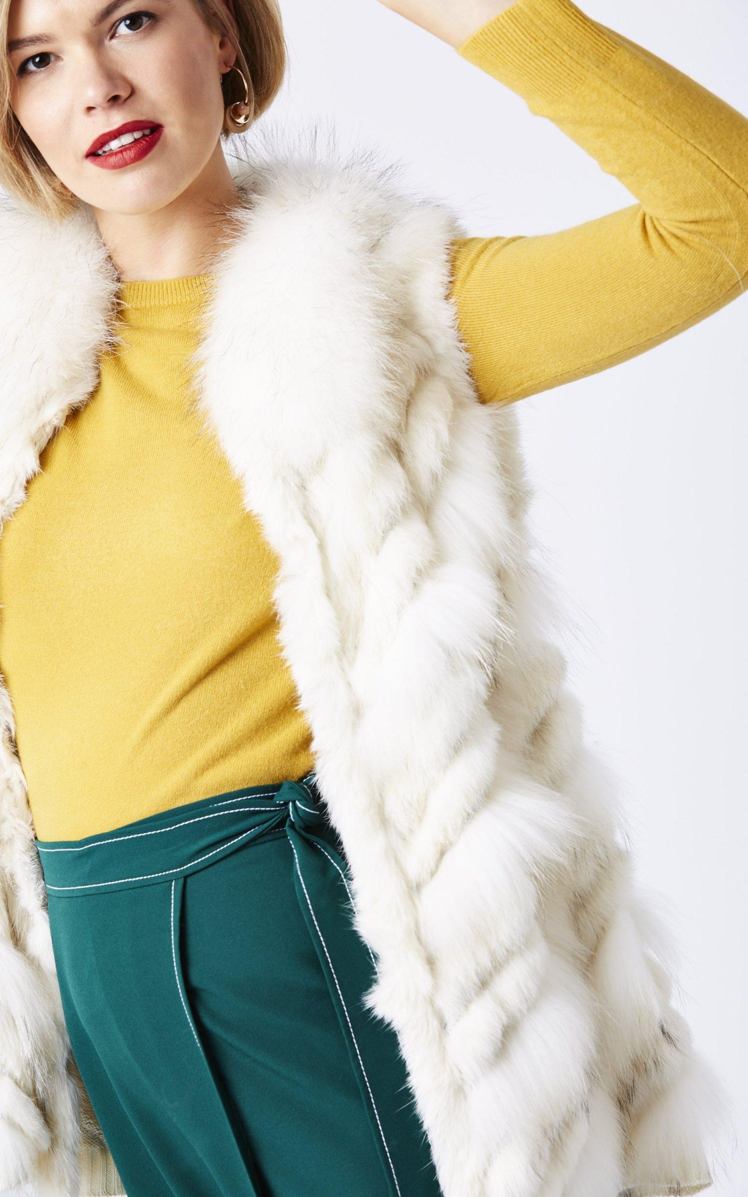 jayley-fox-coney-fur-gilet-p1276-18634_zoom