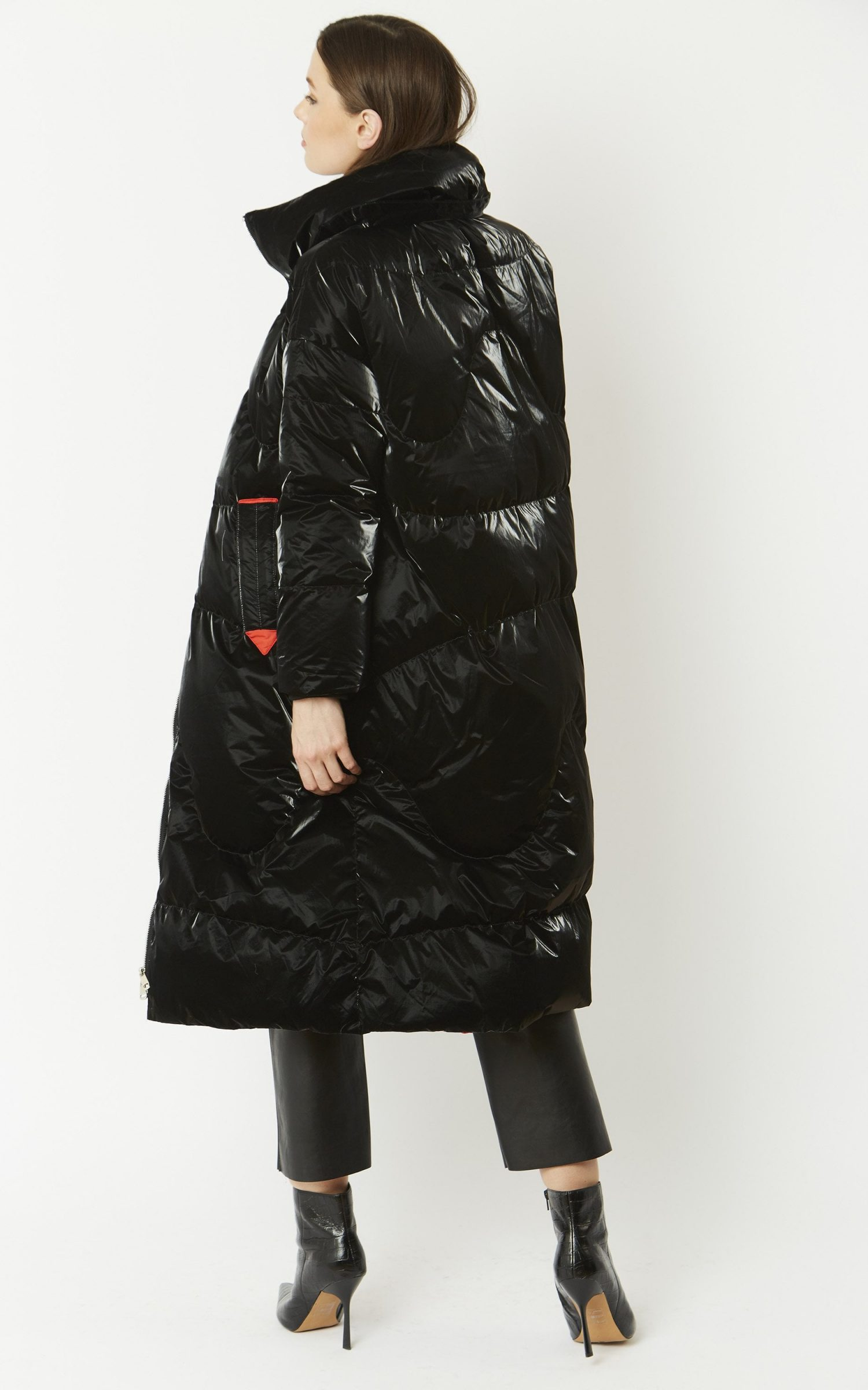 jayley-maxi-puffa-coat-p1866-36853_zoom
