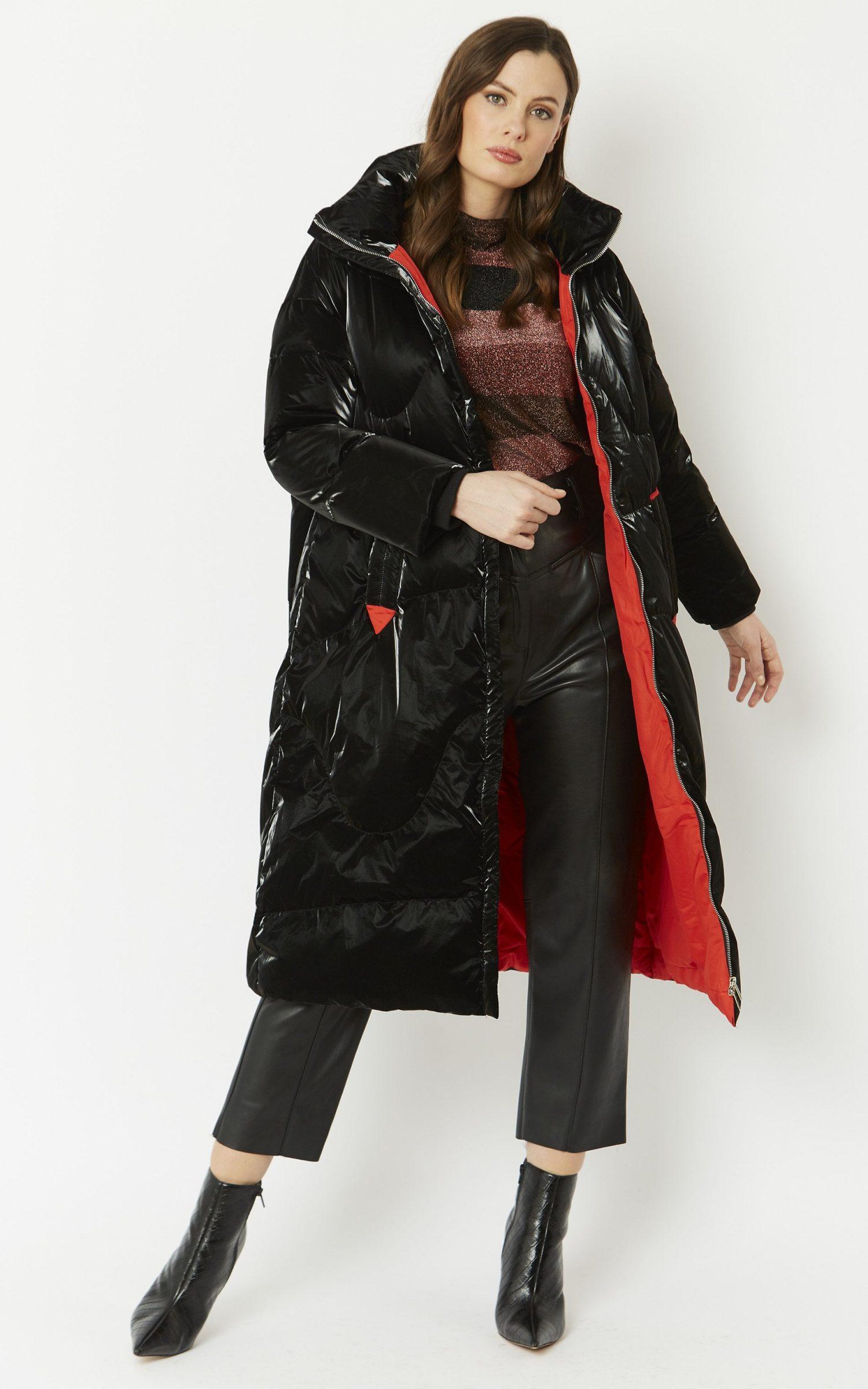jayley-maxi-puffa-coat-p1866-36854_zoom