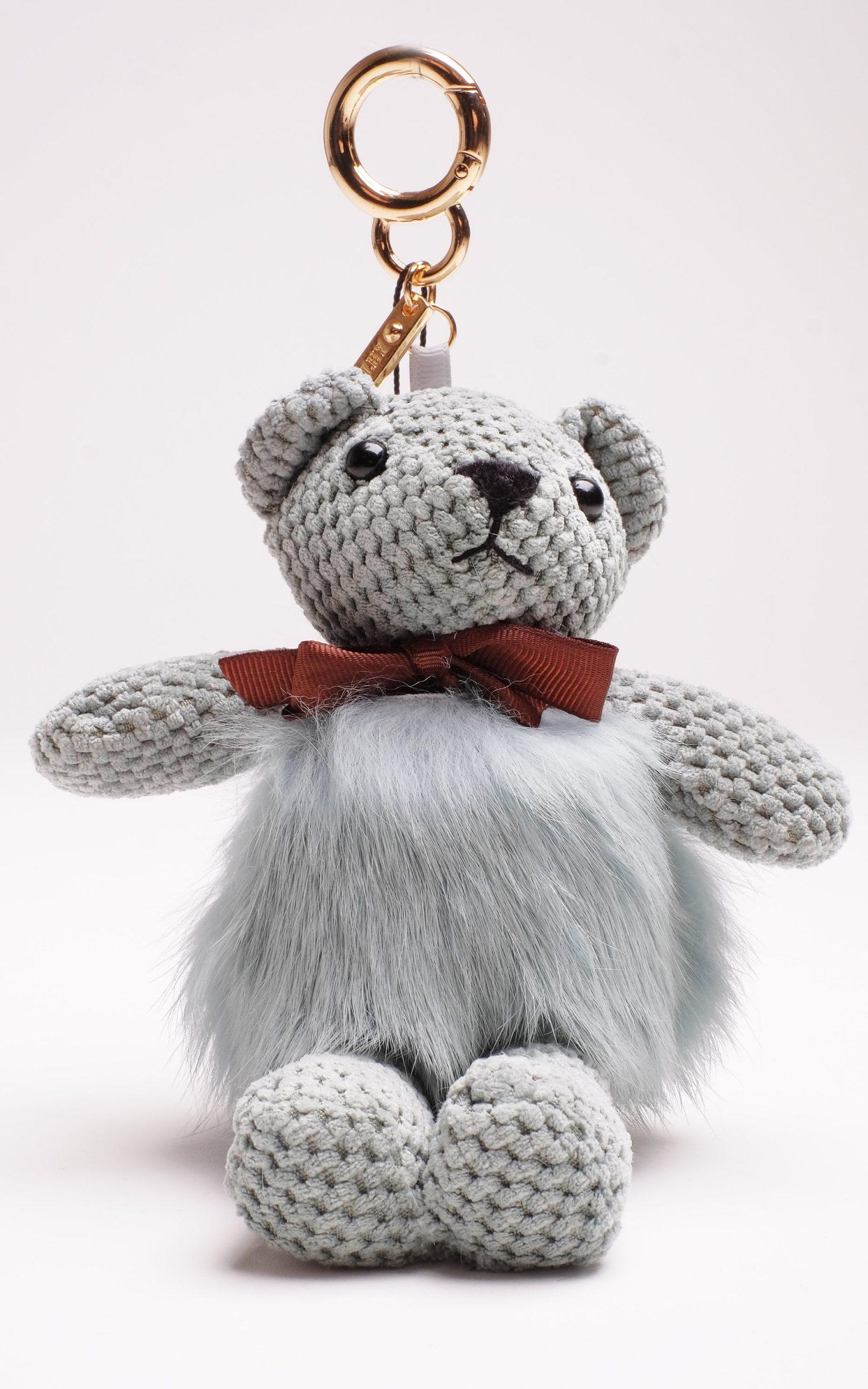 jayley-teddy-bear-p1037-21304_zoom