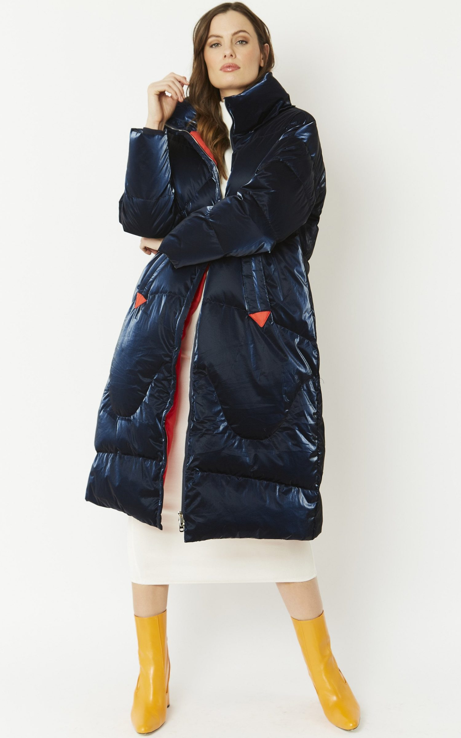 maxi-puffa-coat-p1866-36861_zoom