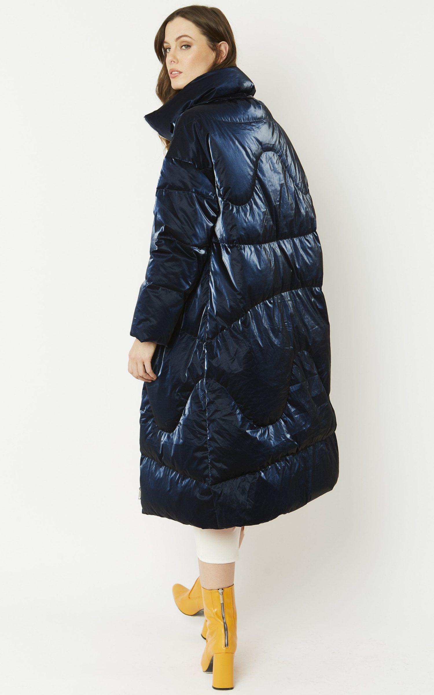 maxi-puffa-coat-p1866-36865_zoom