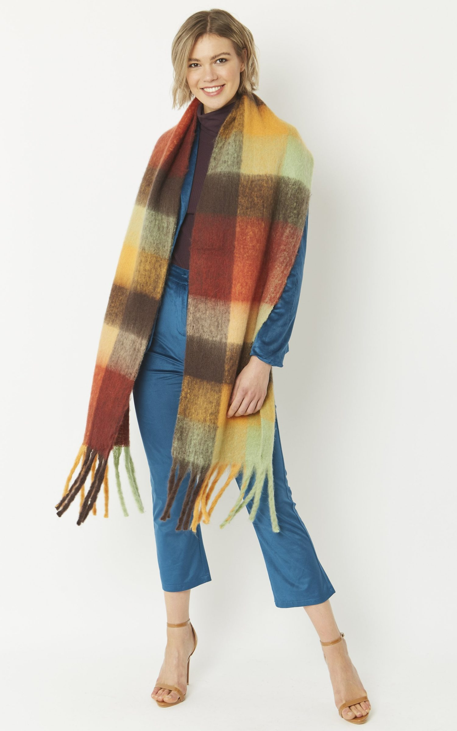 cashmere-blend-scarf-p1763-33005_zoom