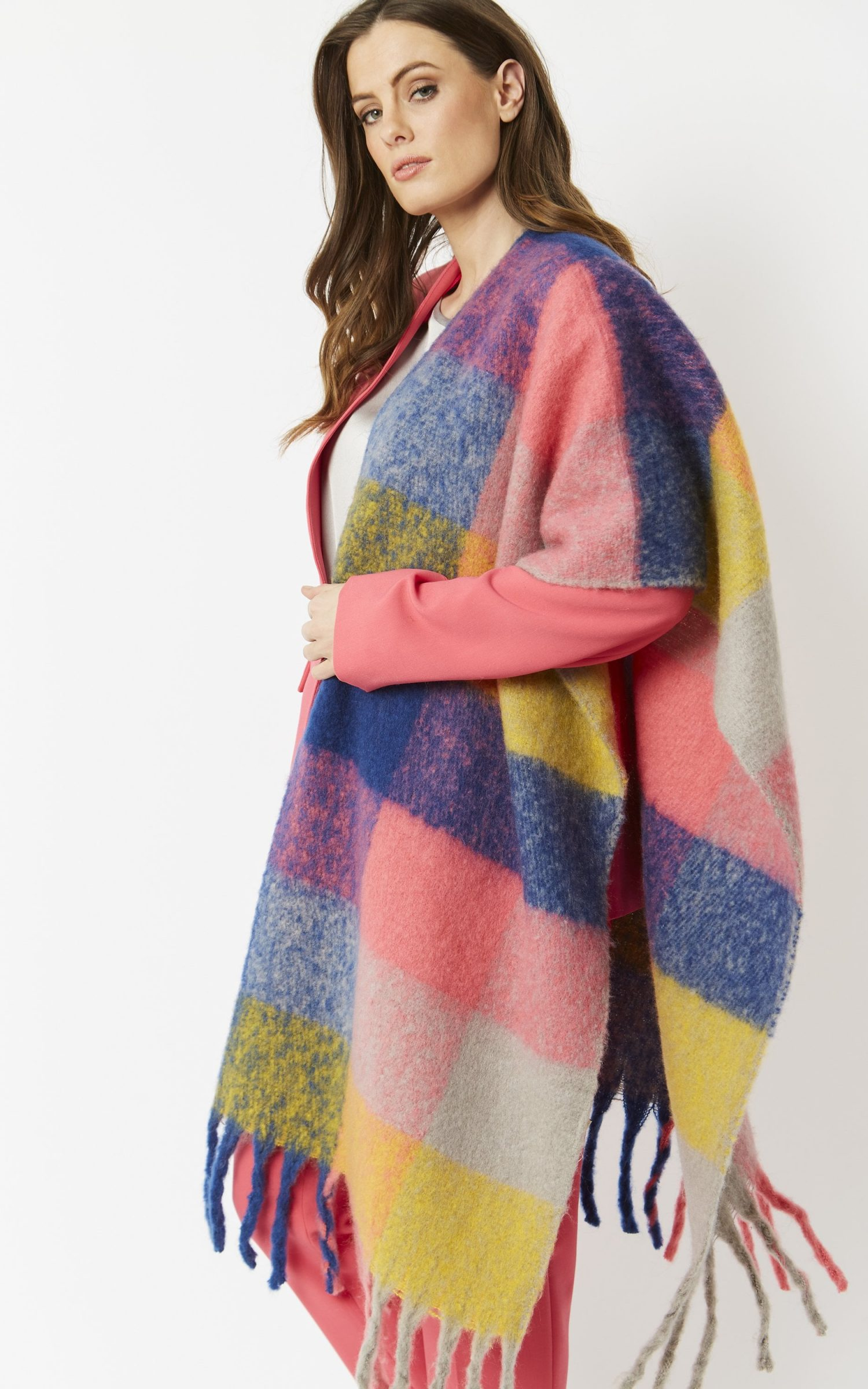 cashmere-blend-scarf-p1763-33494_zoom-1
