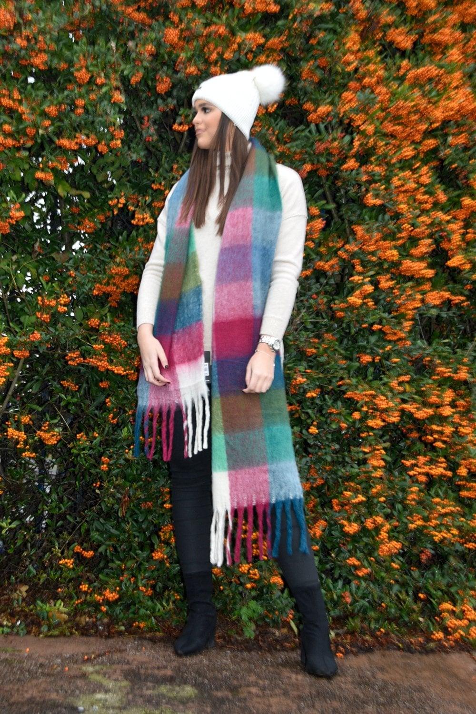 cashmere-blend-scarf-p1763-41011_image