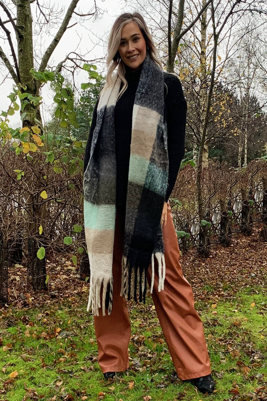 cashmere-blend-scarf-p1763-42147_image